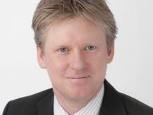 Simon Gliddon