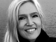 Kathrine Daniloff