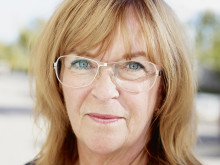 Mona Lundström