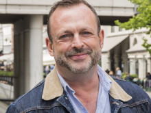 Simon Verheij