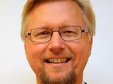Jan Engelberg