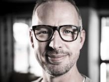 Mikael Engström