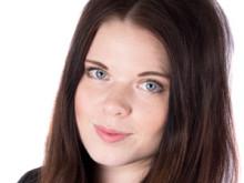 Johanna Stenvall