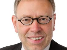 Ludger Vogt