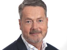 Gustaf Olsson