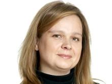Anita Laxén