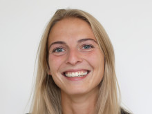 Mariana Skeel