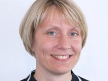 Annemarie Rasmussen