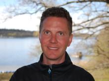 Andreas Häggqvist
