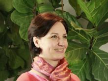 Tanja Brandt
