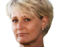 Ann-Sofie Lundbergh