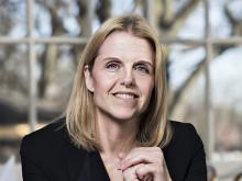 Anne Veiksaar