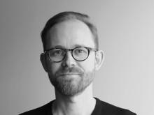 Andreas Lyckefors