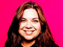 Lisa Rodriguez