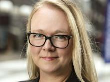 Sara Haasmark