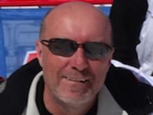 Ulf Östmark