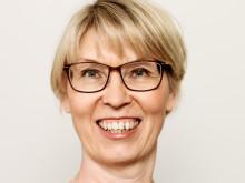 Maritha Lindberg
