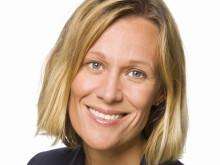 Linda Ternstedt