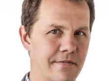 Magnus Anshelm