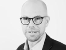 Magnus Bååthe