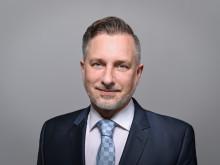 Piotr Sikorski