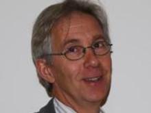 Mattias Åberg
