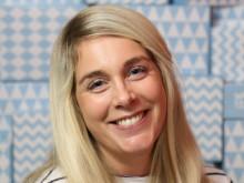 Maria Arnesdotter