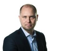 Daniel Wiberg