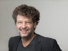 Jakob Kronik
