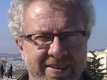 Morten Flate Paulsen