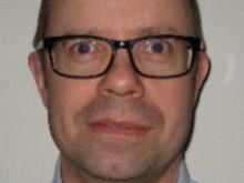 Patrick Pettersson