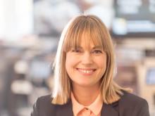 Lisa Vejlo Degerman