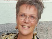 Berit Virtanen-Thewlis
