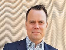 Antti Harsunen