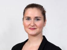 Cornelia Håkansson
