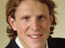 Peter Grafström