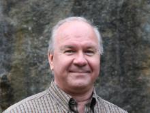 Fredrik Vinthagen