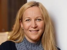 Anna Mellström