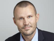 Fredrik Sandquist