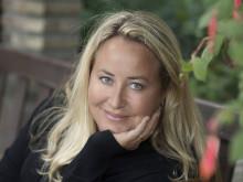 Anne Lindfeldt
