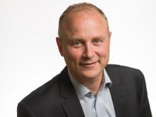 Christian Bang Søndergaard