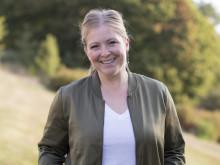 Karolina Winbo