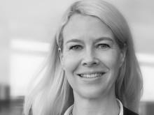 Agneta Saxeby