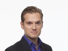 Claes Wersäll