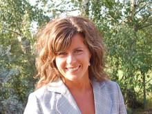 Tanja Askrabic