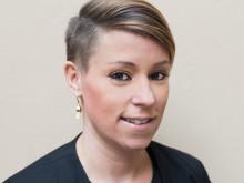 Lisa Öhrqvist