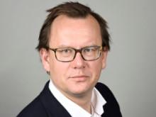 Stefan Nyman