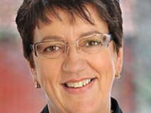Christina Frimodig