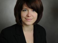Tanja Rüdinger