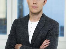 Martin Hofverberg